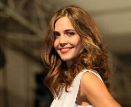 Laura Goncalves