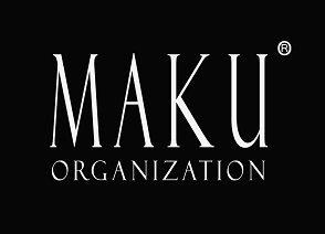 MAKU-ORGANIZATION-rz36.jpg