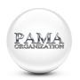 PAMA ORGANIZATION