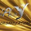 YAI RAEM ORGANIZATION