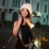 Kim Yumi