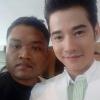 Wai_Tailandia_Gracias