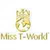 MISS T-WORLD ORGANIZATION