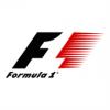 Formula 1 Singh