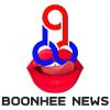 สำนักข่าวBoonHee